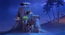 Hotel Transylvania 3: Summer Vacation Photo 7