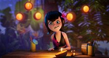 Hotel Transylvania 3: Summer Vacation Photo 13