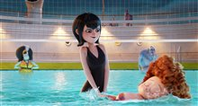 Hotel Transylvania 3: Summer Vacation Photo 17