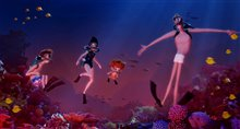 Hotel Transylvania 3: Summer Vacation Photo 23