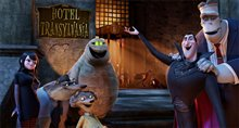 Hotel Transylvania Photo 2
