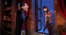 Hotel Transylvania Photo 6