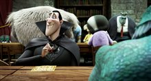 Hotel Transylvania Photo 12