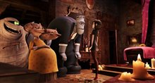 Hotel Transylvania Photo 14