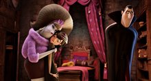 Hotel Transylvania Photo 16