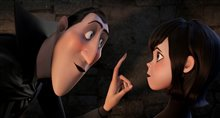 Hotel Transylvania Photo 20