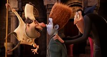 Hotel Transylvania Photo 26