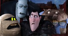 Hotel Transylvania Photo 30