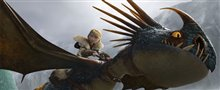 How to Train Your Dragon 2 photo 4 of 19