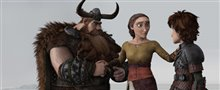 How to Train Your Dragon 2 photo 6 of 19