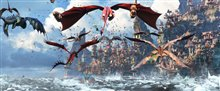 How to Train Your Dragon: The Hidden World Photo 2