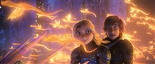 How to Train Your Dragon: The Hidden World photo 34 of 45