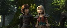 How to Train Your Dragon: The Hidden World photo 44 of 45