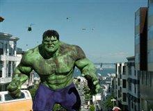 Hulk Photo 8