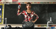 Hurricane Bianca Photo 1