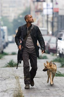 I Am Legend Photo 19 - Large