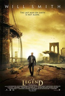 I Am Legend photo 21 of 21