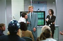 I Heart Huckabees Photo 4
