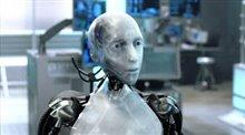 I, Robot Photo 13