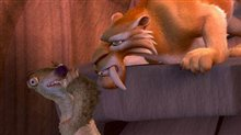 Ice Age Photo 7 - Large
