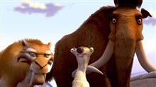 Ice Age photo 11 of 20