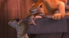 Ice Age photo 15 of 20