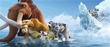 Ice Age: Continental Drift Photo 2