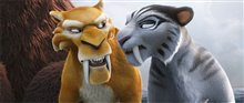Ice Age: Continental Drift Photo 4