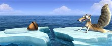 Ice Age: Continental Drift Photo 6