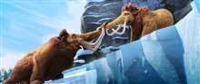 Ice Age: Continental Drift photo 8 of 11