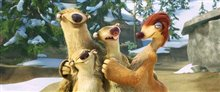 Ice Age: Continental Drift photo 10 of 11
