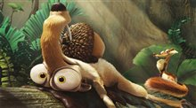 Ice Age: Dawn of the Dinosaurs Photo 7