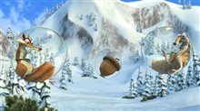 Ice Age: Dawn of the Dinosaurs Photo 11