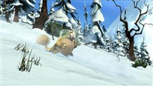 Ice Age: Dawn of the Dinosaurs Photo 15
