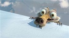 Ice Age: The Meltdown Photo 2