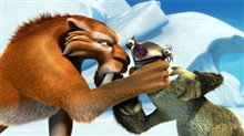 Ice Age: The Meltdown photo 5 of 18