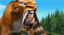 Ice Age: The Meltdown photo 7 of 18