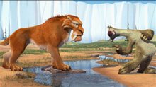 Ice Age: The Meltdown Photo 9