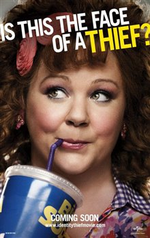 Identity Thief Photo 18
