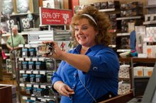Identity Thief Photo 1