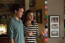 Identity Thief Photo 5