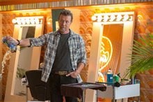 Identity Thief Photo 9