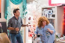 Identity Thief Photo 11