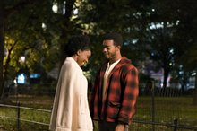If Beale Street Could Talk Photo 1