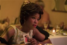 If Beale Street Could Talk Photo 5