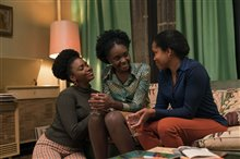 If Beale Street Could Talk Photo 9