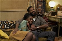 If Beale Street Could Talk Photo 11