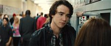 If I Stay Photo 4