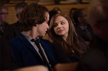If I Stay Photo 6