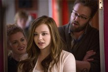 If I Stay Photo 8
